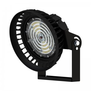 Светильник Прожектор Нео 100 ЭКО M 90° светодиодный