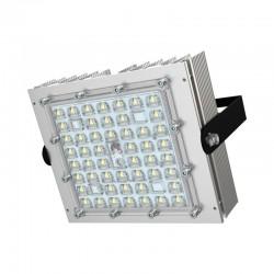 Светильник Прожектор 50 S 135×55° светодиодный