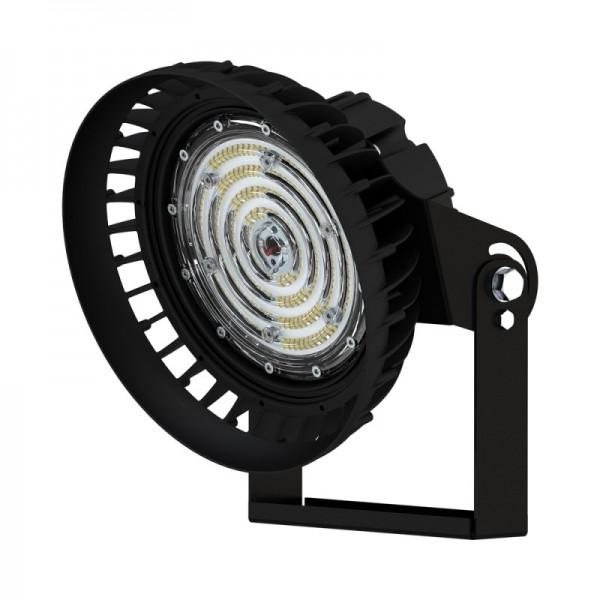 Светильник Прожектор Нео 90 M 120° светодиодный