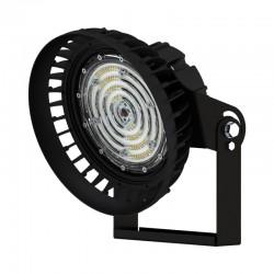 Светильник Прожектор Нео 100 ЭКО M 60° светодиодный