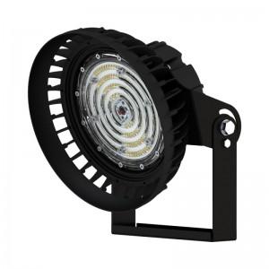 Светильник Прожектор Нео 120 ЭКО M светодиодный
