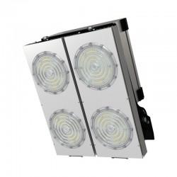 Светильник Плазма 500 D Box 90° светодиодный