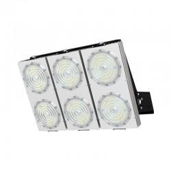 Светильник Плазма 600 D Box 120° светодиодный