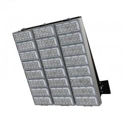 Светильник Плазма 1000 S Box 12° светодиодный