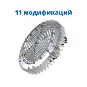 Промышленный светильник SPS-COMETA-SL светодиодный