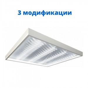 Светильник TL-ЭКО БАП светодиодный