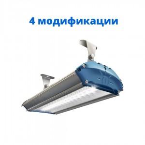 Светильник TL-PROM БАП светодиодный