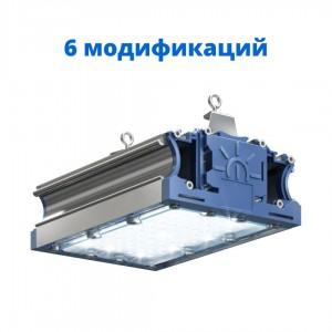 Светильник TL-PROM Plus LV светодиодный