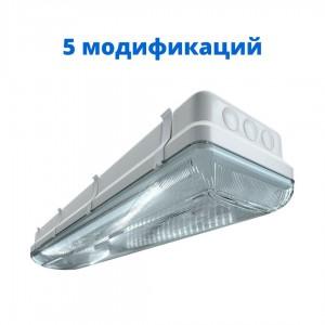 Светильник TL-ЭКО светодиодный