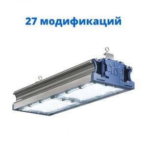 Светильник TL-PROM Plus светодиодный