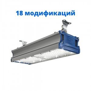 Светильник TL-PROM SM светодиодный