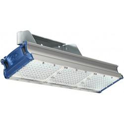 Светильник TL-PROM SM 130 5К FL Г светодиодный
