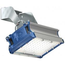 Светильник TL-PROM SM 55 5K FL D светодиодный