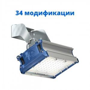 Светильник TL-PROM SM FL светодиодный