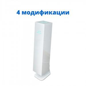 Светильник TL-BIO светодиодный