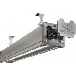 Светильник TL-TRADE LINE 17 S L417 IP65 5К светодиодный
