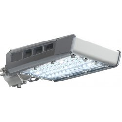 Светильник TL-STREET 45 5К LC F3 W светодиодный