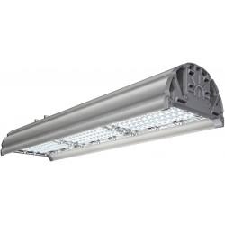Светильник TL-STREET 120 Plus 5К W светодиодный