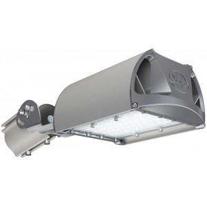 Светильник TL-STREET 55 F3 светодиодный