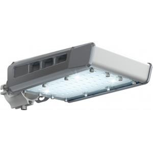 Светильник TL-STREET 35 LC F3 светодиодный