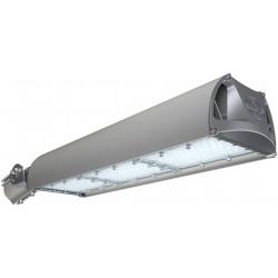 Светильник TL-STREET 120 5К DIM F3 D светодиодный