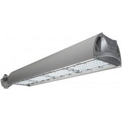Светильник TL-STREET 210 5К F3 W светодиодный