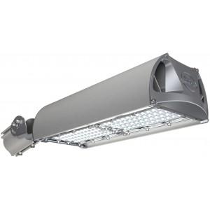 Светильник TL-STREET 62 F3 светодиодный