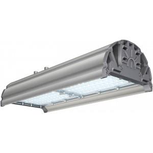 Светильник TL-STREET 80 Plus D светодиодный