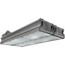 Светильник TL-STREET SM 225 5К DIM F3 W светодиодный