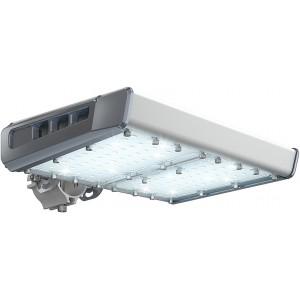 Светильник TL-STREET 100 LC F3 IE светодиодный