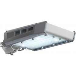 Светильник TL-STREET 55 5К LC F3 D светодиодный