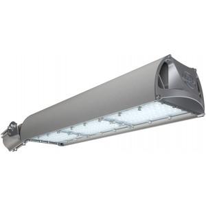 Светильник TL-STREET 165 F3 светодиодный