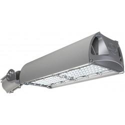 Светильник TL-STREET 105 5К DIM F3 WA светодиодный