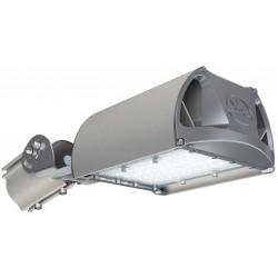 Светильник TL-STREET 55 5К DIM F3 D светодиодный
