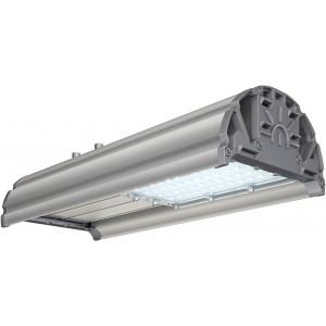 Светильник TL-STREET 35 Plus D светодиодный