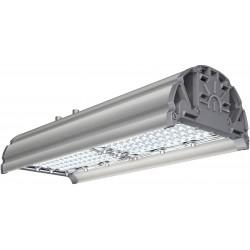 Светильник TL-STREET 80 Plus 5К W светодиодный
