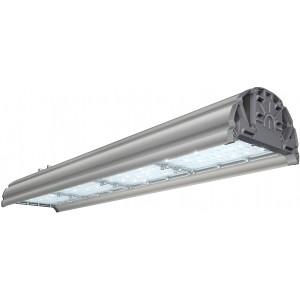 Светильник TL-STREET 180 Plus D светодиодный