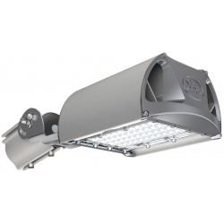 Светильник TL-STREET 55 5К DIM F3 W светодиодный