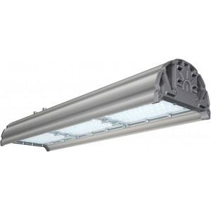 Светильник TL-STREET 120 Plus D светодиодный