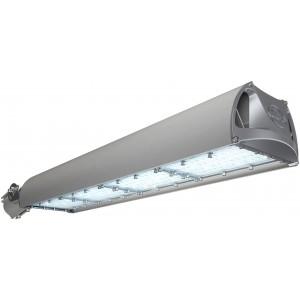 Светильник TL-STREET 210 F3 светодиодный