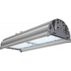 Светильник TL-STREET 90 Plus 5К D светодиодный