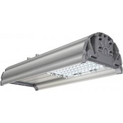 Светильник TL-STREET 35 Plus 5К W светодиодный