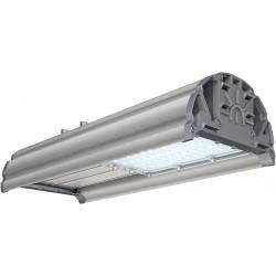 Светильник TL-STREET 45 Plus D светодиодный