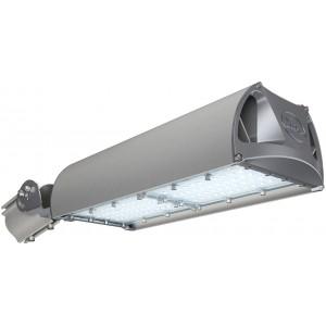 Светильник TL-STREET 105 F3 светодиодный