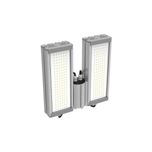 Уличный светодиодный светильник OPTIMA-48х2