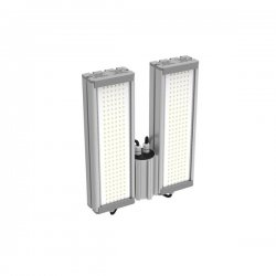 Уличный светодиодный светильник OPTIMA-61х2