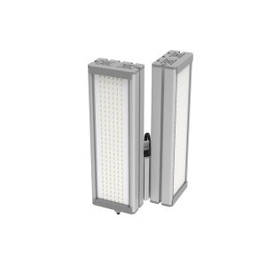 Уличный светодиодный светильник OPTIMA-61х2-90°