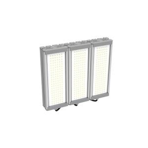 Уличный светодиодный светильник OPTIMA-48х3