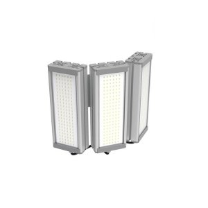 Уличный светодиодный светильник OPTIMA-48х3-90°
