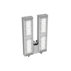 Уличный светодиодный светильник OPTIMA-Linza-53x2